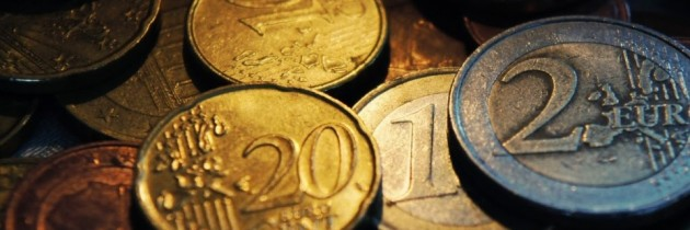 Financia proyectos con Crowdfunding