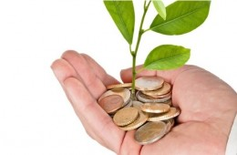Invierte en fondos de inversión socialmente responsables