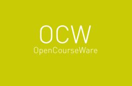 Utiliza plataformas de aprendizaje abiertas