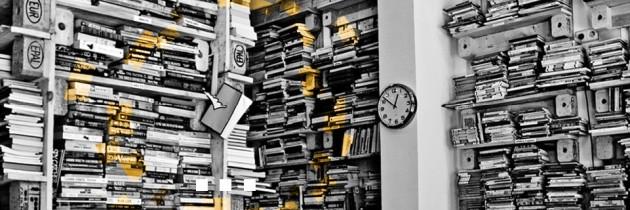 Visita Tuuu Librería
