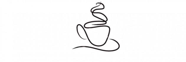 Ofrece Cafes Pendientes