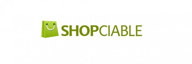 Compra en Shopciable, el supermercado online responsable