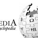 Hazte redactor de Wikipedia en Español