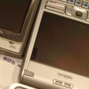 Vende los móviles que ya no uses