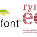 Utiliza tipografías de ahorro de tinta